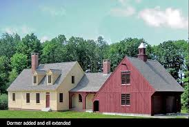 colonial cape cod house plans cape cod house plans e architectural design