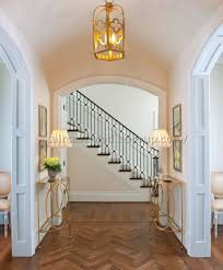staircase molding ideas 7 best staircase ideas design spiral
