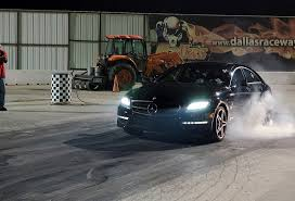 mercedes cls 63 amg black 2012 black mercedes cls63 amg renntech pictures mods