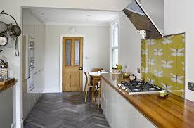 backsplash in kitchen backsplash panels for kitchen penn valley