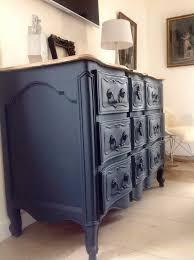 cuisine repeinte en noir peinture noir pour meuble v33 dans cuisine repeinte en et vert anis