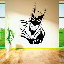batman home decor wall decor chic zoom zoom 95 wall decorating impressive super