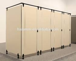 Cheap Bathroom Partitions Pvc Toilet Partitions Pvc Toilet Partitions Suppliers And