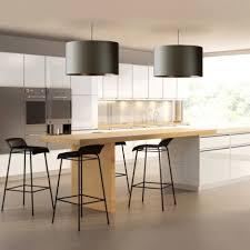 Wohnzimmer Deckenbeleuchtung Modern Wohndesign 2017 Herrlich Attraktive Dekoration Lampen