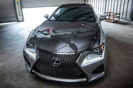 2016 lexus rc f uk first appearance for lexus rc f at the goodwood festival of