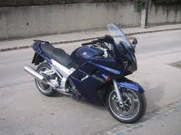 2008 yamaha fjr 1300 a moto zombdrive com