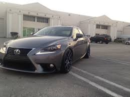 lexus is300 for sale in wisconsin review j5 coil overs installed on my 3is clublexus lexus