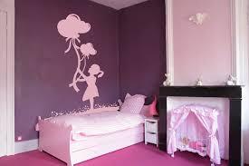 des chambre pour fille chambre fille 7 ans deco int rieur tinapafreezone com