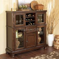Dining Room Buffets Servers by Impressive Dining Room Buffet Server Storage Stuff Ideas