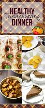 gluten and dairy free thanksgiving recipes 220 best healthy holidays images on pinterest