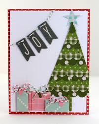 create a christmas card mix and match christmas cards pebbles inc
