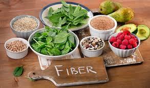 alimenti per combattere la stitichezza stitichezza cause sintomi rimedi naturali dieta