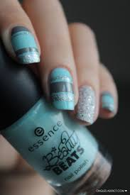 206 best nail art images on pinterest make up blog and nailart