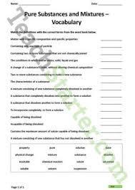chemical sciences teaching resources u2013 teach starter