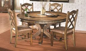 Set Dining Room Table by Dining Room Furniture Off Price The Dump America U0027s Furniture