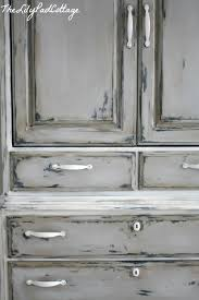 how to paint bedroom furniture black furniture painting again 3rd times the charm the lilypad cottage