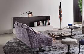 Trends In Interior Design The Top Trends In Lighting Design For 2017