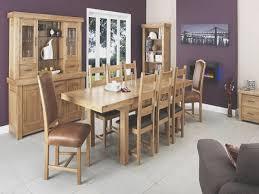 oak dining room chairs dining room light oak dining room chairs dining rooms