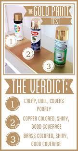 Best Spray Paint For Plastic Chairs 354 Best Paint Colors Images On Pinterest Chalk Painting Colors