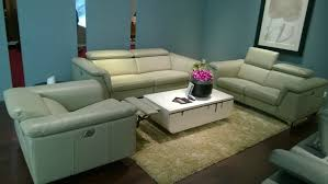 sofa show picture more detailed picture about home theater