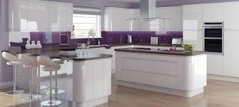Fitted Kitchen Designs Fitted Kitchen Design Spurinteractive