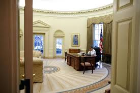 office design oval office pictures before after current oval