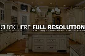 White French Country Kitchen Cabinets Country Kitchen Cabinets White Tehranway Decoration
