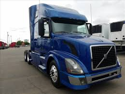trucks for sale volvo used 2012 volvo vnl670 for sale u2013 used semi trucks arrow truck sales
