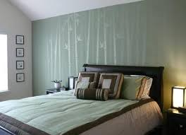 Wizard Of Oz Bedroom Decor Elephants On The Wall Diy Wall Murals Wall Murals For Kids