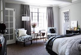 5 small homes with big style u2013 one kings lane u2014 our style blog