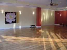 25 best ideas about yoga studio interior on pinterest yoga room