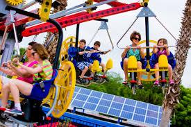 Legoland Map Florida by Energy The Official Legoland Florida Resort Blog