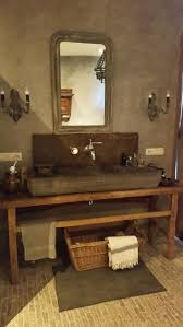 country living bathroom ideas 144 best badkamer images on pinterest toilet bathroom ideas and