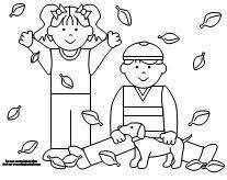 89 best fall early learning printables images on pinterest early