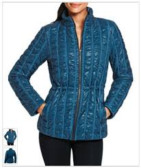 women u0027s catalog clothing line cabi 65 off savings