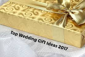 wedding gift or check wedding gift check images wedding decoration ideas