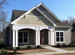 lowcountry house plans list of individualhouseforsaleinchennai askme real estate and