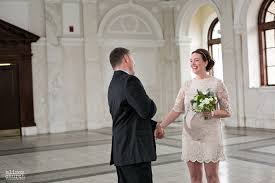 courthouse weddings theresa michael decatur courthouse elopement alison church