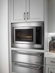 kitchen appliances packages deals best appliance package deals home depot appliance packages kitchen