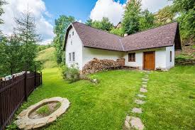 country house country house fort lacnov lipovce slovakia booking