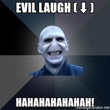 Meme Evil Laugh - meme evil laugh 28 images image gallery muwahaha meme dr evil