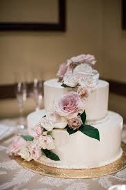 wedding cake ideas by bride u0026 blossom nyc u0027s only luxury wedding