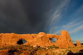 Wedding Arches National Park Arches National Park Utah Best Time To Visit Tips Before You