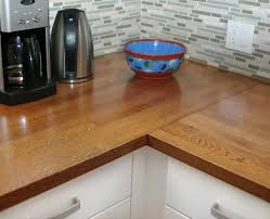 kitchen counter tops kitchen countertops archives hardwood countertops kitchen