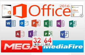 office plus microsoft office 365 2017 pro plus full español v 16 0 676 2017