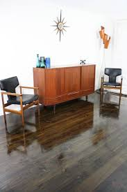 Buffet Modern Furniture by 38 Best Furniture Images On Pinterest Danishes Teak And Armchairs