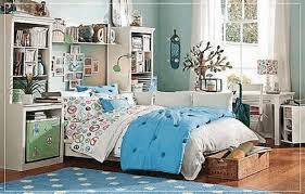 beautiful drawer dresser nine white wood brown semi circle night