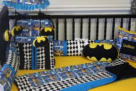 batman baby shower choice image craft design ideas