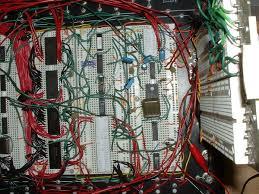 transistor u2013transistor logic wikipedia