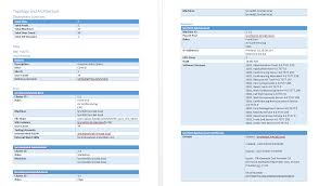 sql server health check report template office lync environment report